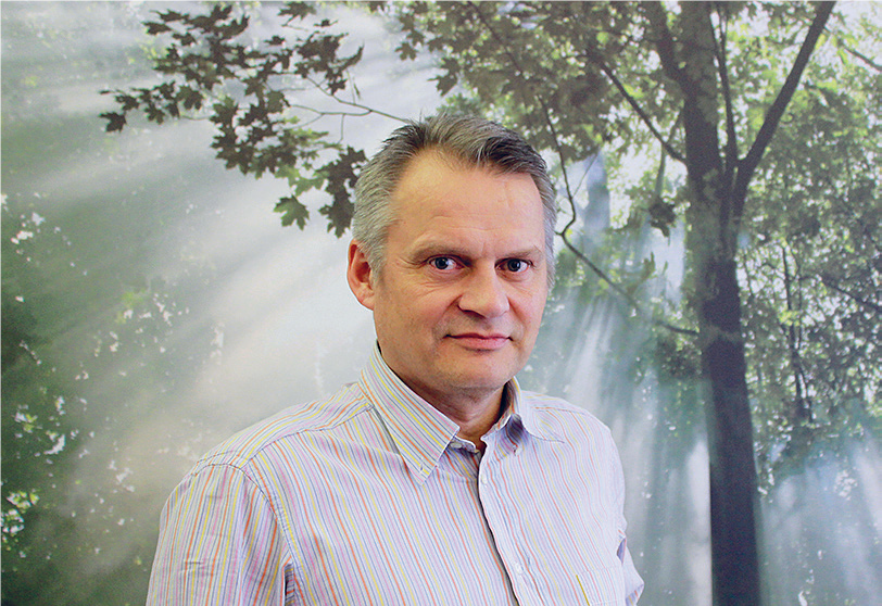Edustuksellisen demokratianuudistaminen pitää nostaa Suomessa poliittisen agendan ykkösasiaksi, sanoo professori Markku Wilenius.