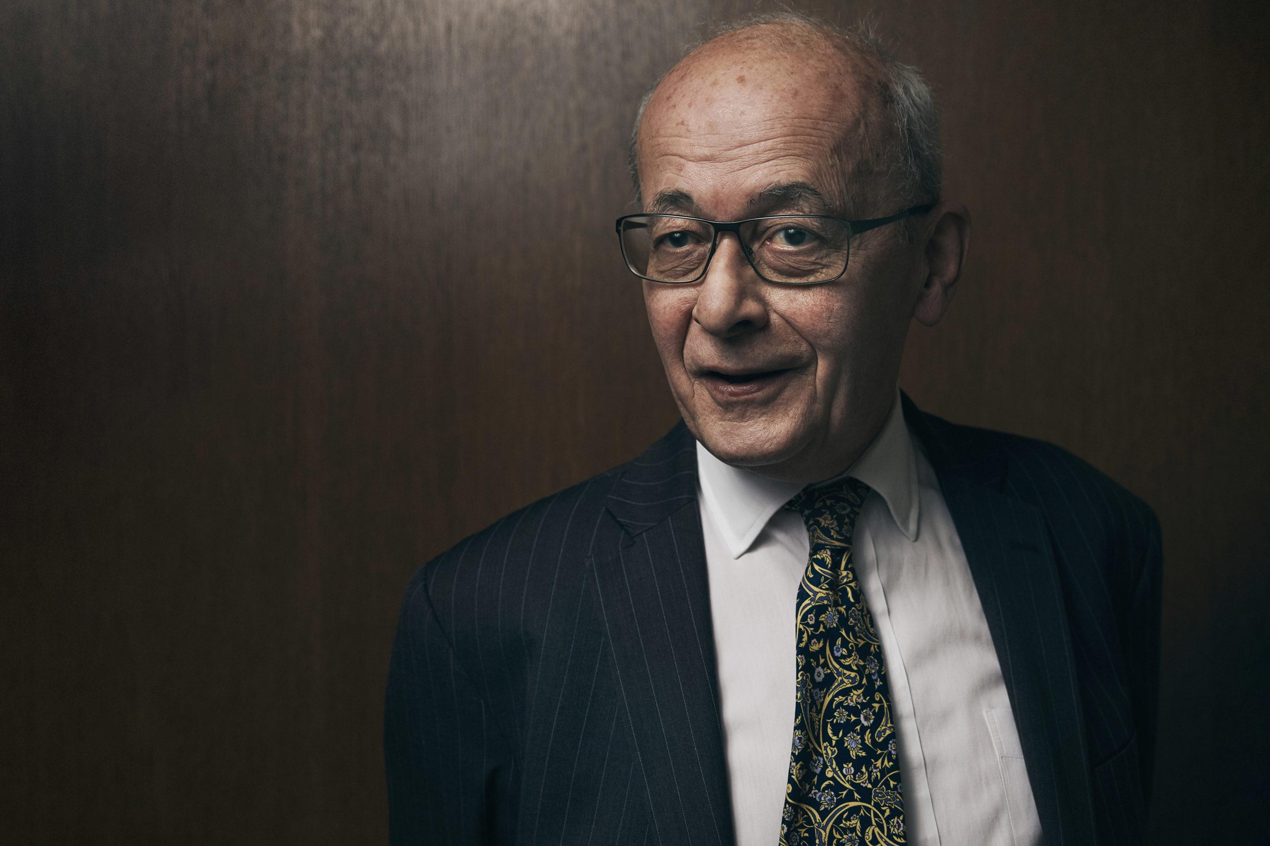 »Mikään ei estä Britanniaa  perumasta eroilmoitusta»,  Kerr sanoo.