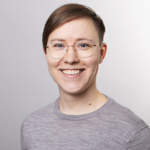 Anna-Kaisa Hiltunen